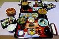 140322 Azumaen Unzen Nagasaki pref Japan06s.jpg
