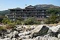 140322 Unzen Onsen Jigoku Unzen Nagasaki pref Japan18s3.jpg
