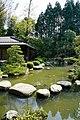 140427 Chorakuen Tamatsukuri Onsen Matsue Shimane pref Japan12n.jpg