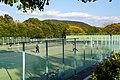 141115 Hyogo prefectural Ako Seaside Park Japan03n.jpg