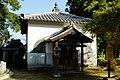 141122 Kozanji Shimonoseki Yamaguchi pref Japan13n.jpg