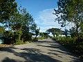 1441Franciso Viola Highway San Rafael Bulacan 22.jpg