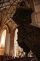 1469vik Gdańsk. Kościół św. Katarzyny. Foto Barbara Maliszewska.jpg