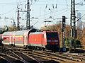 146 282 Köln-Deutz 2015-11-01.JPG