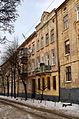 14 Viytovycha Street, Lviv (08).jpg