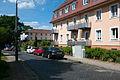 15-06-07-Weltkulturerbe-Schwerin-RalfR-n3s 7631.jpg