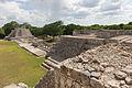 15-07-14-Edzna-Campeche-Mexico-RalfR-WMA 0712.jpg