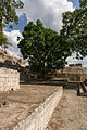 15-07-14-Edzna-Campeche-Mexico-RalfR-WMA 0713.jpg