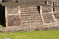 15-07-20-Plaza-de-las-tres-Culturas-RalfR-N3S 9303.jpg