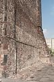 15-07-20-Plaza-de-las-tres-Culturas-RalfR-N3S 9331.jpg