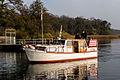 15-11-01-Schweriner See-RalfR-WMA 3350.jpg