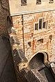 15-12-12-Burg Hohenzollern-N3S 2827.jpg