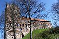 150412 Koldinghus foto Elo Christoffersen.jpg