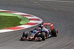 150704 F1 British Grand Prix Day Three-316 (19496399631).jpg