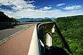 150720 Yatsugatake Kogen Ohashi Bridge Hokuto Yamanashi pref Japan01n.jpg