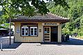 150802-Elmstein-02.jpg