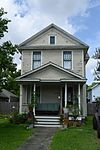 1509 Allston Street, Houston, TX.jpg