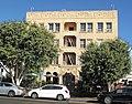 1516 N. Hobart Blvd, Los Angeles.jpg