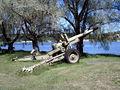 152mm ml20 hameenlinna 2.jpg