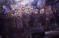 157Zypern Agios Neophytos Fresko (14067906056).jpg