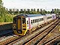 158861 and 153304 Castleton East Junction.jpg
