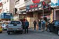 16-03-31-Hebron-Altstadt-RalfR-WAT 5771.jpg