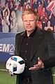 16-04-11-Pressekonferenz ARD und ZDF Fußball-EM 2016 RalfR-WAT 7078.jpg