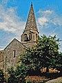 16-Charmant-ND-transept.jpg