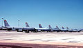 161st Air Refueling Wing - KC-135 Stratotankers.jpg