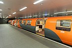 17-11-15-Glasgow-Subway RR70165.jpg