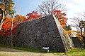 171103 Morioka Castle Morioka Iwate pref Japan27n.jpg