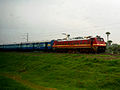 17240 Simhadri Express with a WAP4 Loco.jpg