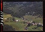 17395 Kvinesdal kommune (9213827337).jpg