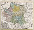 1750 Homann Heirs Map of Poland - Geographicus - Poloniae-homannheirs-1750.jpg