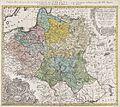 1750 Homann Heirs Map of Poland - Geographicus - Poloniae-homannheirs-1750.jpg