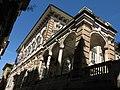 175 Palazzo Doria-Tursi, Ajuntament, Via Giuseppe Garibaldi 9 (Gènova).jpg