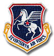 17thairforce