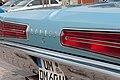 18-04-14-Dodge-Monaco RRK3531.jpg