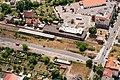 18-06-12-Freienwalde RRK4385.jpg