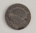 1803 U.S. Half Dollar Coin.jpg