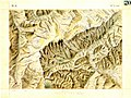 1823 Mont Blanc 1.jpg