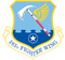 183d Fighter Wing