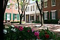 1840s Carrollton Inn.jpg
