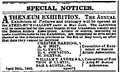 1845 BostonArtistsAssoc BostonDailyAtlas April29.png