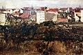 1847 Menzel Blick auf Hinterhäuser anagoria.JPG