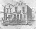 1852 Newhall Lynn Massachusetts map detail by McIntyre BPL 1285.png