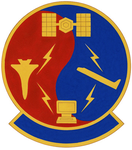 1854 Command Control & Intelligence Support Sq emblem.png