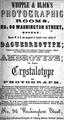 1856 Whipple Black BostonAlmanac.png
