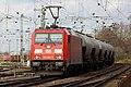 185 360-5 Köln-Kalk Nord 2015-11-28-02.JPG