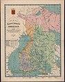 1860. Карта Великого Княжества Финляндского (этногр).jpg